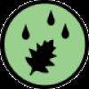 Living Things Logo